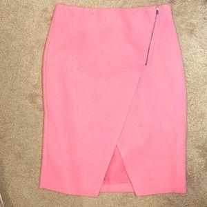 NWOT LOFT skirt